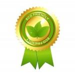 eco_friendly_logo
