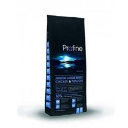 PROFINE-JUNIOR-prod
