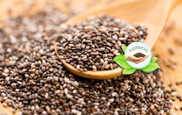 Chia-Seeds-575x383
