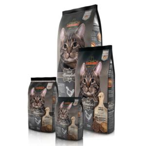 leonardo-cibo-per-gatti-adulti-36-16