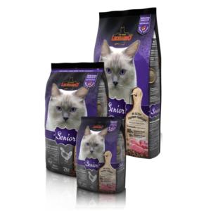 leonardo-cibo-per-gatti-anziani