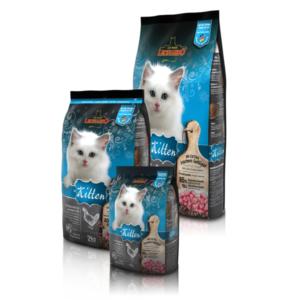 leonardo-cibo-per-gatti-cuccioli