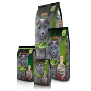 leonardo-cibo-per-gatti-intolleranti