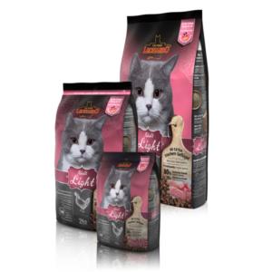 leonardo-cibo-per-gatti-light