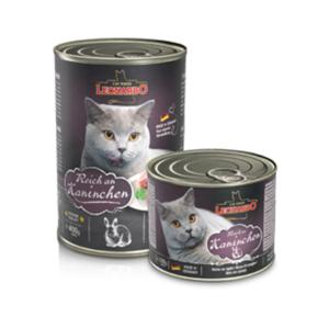 leonardo-cibo-umido-per-gatti-coniglio