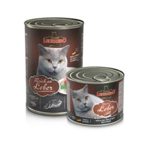 leonardo-cibo-umido-per-gatti-fegato