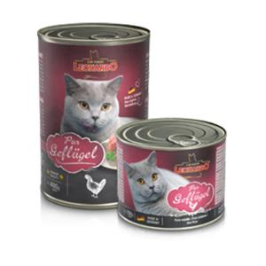 leonardo-cibo-umido-per-gatti-ricco-pollame