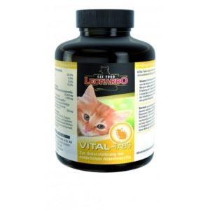 leonardo-vital-tabs-immun-