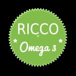Benefici dei Semi di Chia ricco di Omega 3