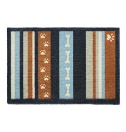 tappetino-per-cani-dogsstripe-3