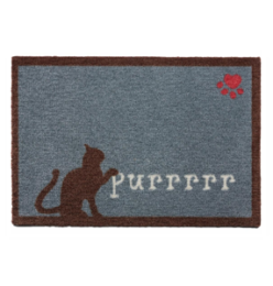 tappetino-per-gatti-purrr3