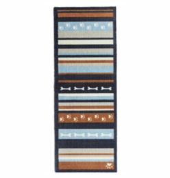 tappeto-runner-stripe-3