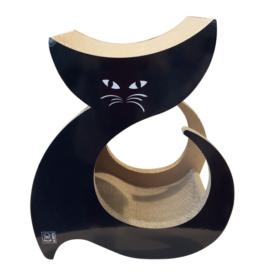gioco-per-gatti-seattle