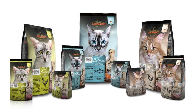 prodotti-gatto